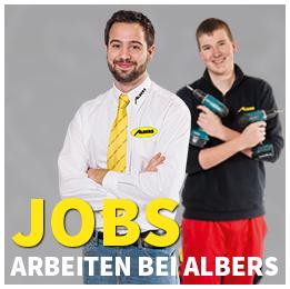 Albers   Einfach 1A! In Meppen, Cloppenburg, Papenburg und