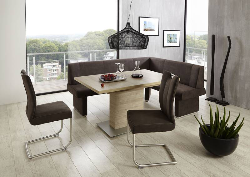 speisen albers in niedersachsen albers. Black Bedroom Furniture Sets. Home Design Ideas