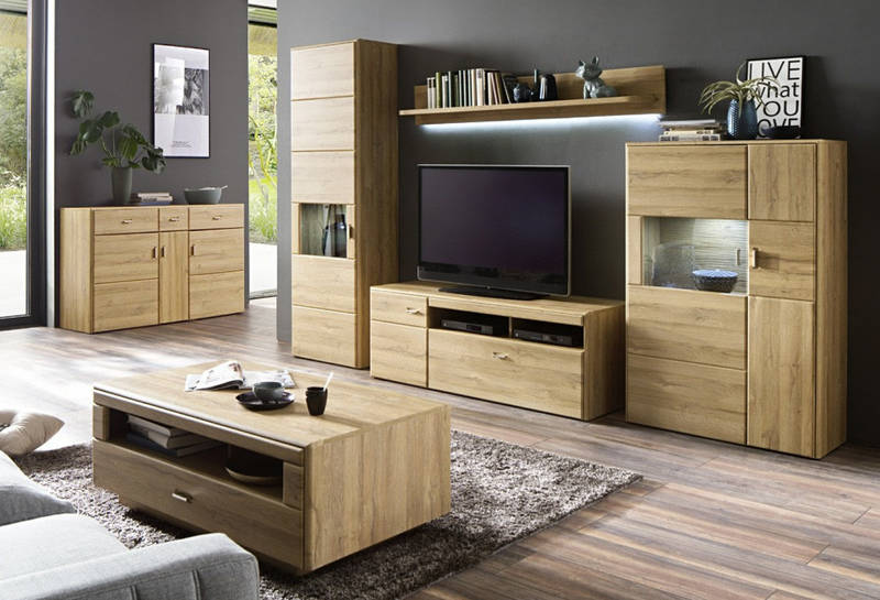 wohnen albers in niedersachsen albers. Black Bedroom Furniture Sets. Home Design Ideas