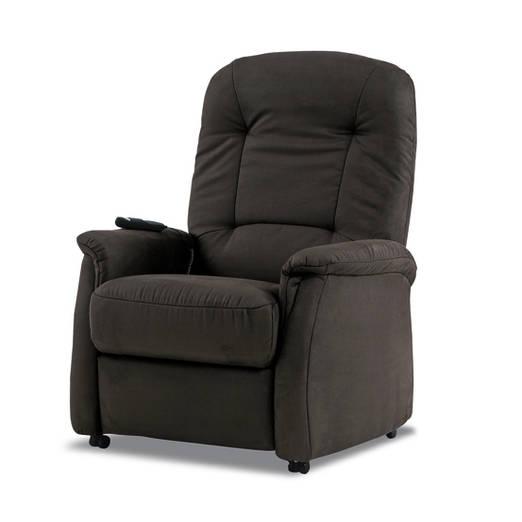 polster albers in niedersachsen albers. Black Bedroom Furniture Sets. Home Design Ideas