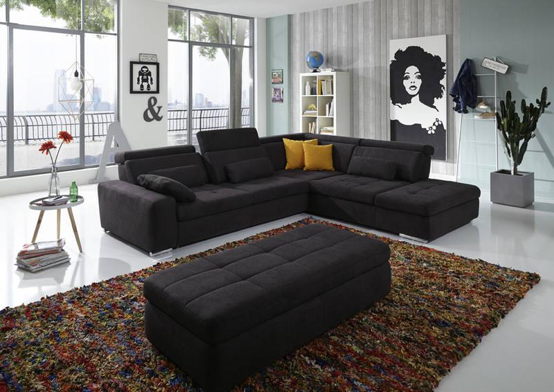 albers einfach 1a in meppen cloppenburg papenburg und. Black Bedroom Furniture Sets. Home Design Ideas