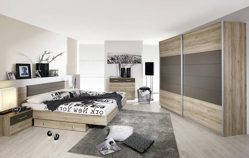 schlafen albers in mecklenburg vorpommern alkoni. Black Bedroom Furniture Sets. Home Design Ideas