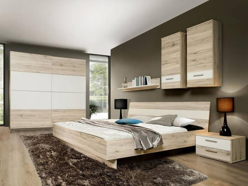 sichtschutz holz verschonern. Black Bedroom Furniture Sets. Home Design Ideas