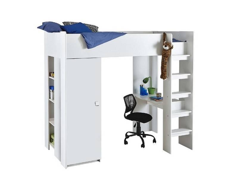 jugendzimmer albers in mecklenburg vorpommern alkoni. Black Bedroom Furniture Sets. Home Design Ideas