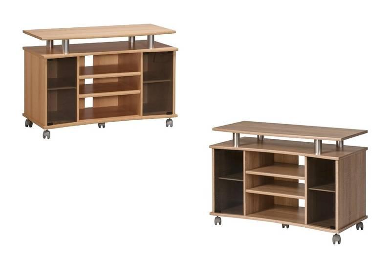 wohnen albers in mecklenburg vorpommern alkoni. Black Bedroom Furniture Sets. Home Design Ideas