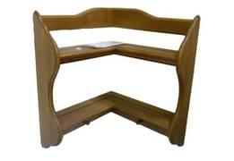 restposten albers in mecklenburg vorpommern alkoni. Black Bedroom Furniture Sets. Home Design Ideas
