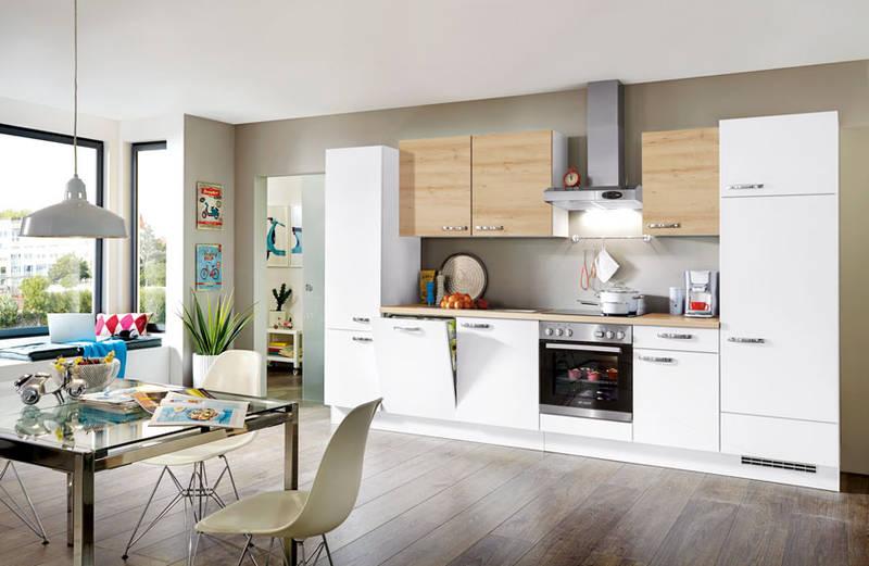 k che albers in niedersachsen albers. Black Bedroom Furniture Sets. Home Design Ideas