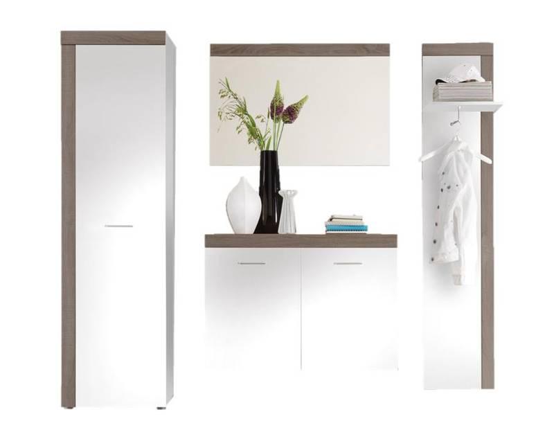 flur albers in mecklenburg vorpommern alkoni. Black Bedroom Furniture Sets. Home Design Ideas