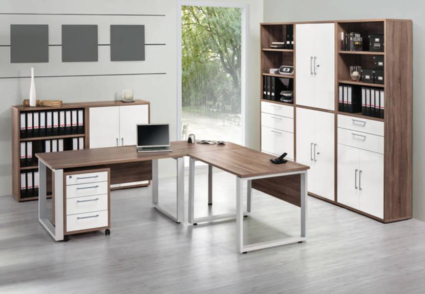 b ro albers in niedersachsen albers. Black Bedroom Furniture Sets. Home Design Ideas