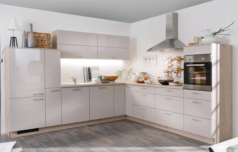 Küche Albers in Niedersachsen Albers
