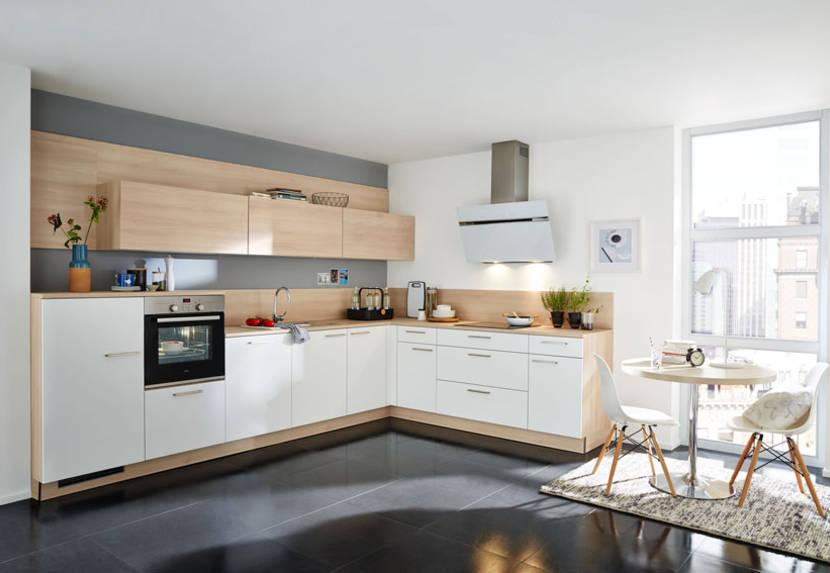 Küchenstudio Meppen küche albers in niedersachsen albers