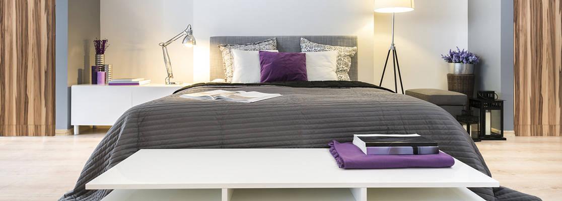 einer f r alles albers objekteinrichtung ihre. Black Bedroom Furniture Sets. Home Design Ideas