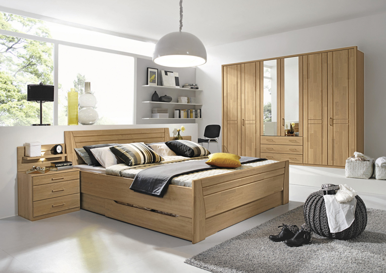 schlafen albers in niedersachsen albers. Black Bedroom Furniture Sets. Home Design Ideas