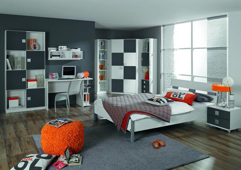 jugendzimmer albers in niedersachsen albers. Black Bedroom Furniture Sets. Home Design Ideas