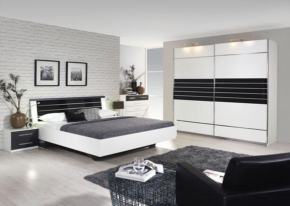 albers einfach 1a in meppen cloppenburg papenburg und nordhorn albers. Black Bedroom Furniture Sets. Home Design Ideas