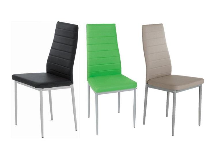 k che albers in mecklenburg vorpommern alkoni. Black Bedroom Furniture Sets. Home Design Ideas
