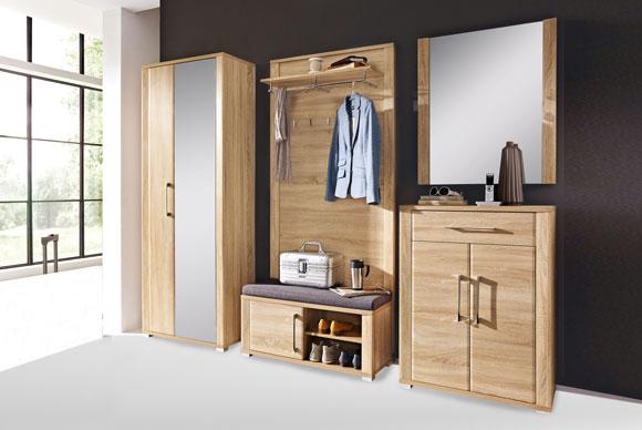 diele albers in niedersachsen albers. Black Bedroom Furniture Sets. Home Design Ideas